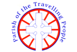 Parish of the Travelling People